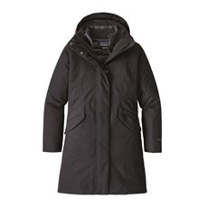 PATAGONIA VOSQUE 3-IN-1 DAMES