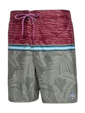 PROTEST BEACHSHORT FIRSBY HEREN