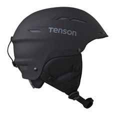 TENSON PROXY
