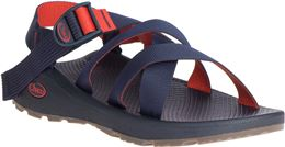 CHACO BANDED Z CLOUD HEREN