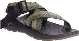 CHACO MEGA Z/CLOUD HEREN