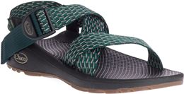 CHACO MEGA Z/CLOUD DAMES