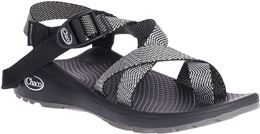 CHACO Z/CLOUD 2 DAMES