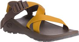 CHACO Z/CLOUD HEREN