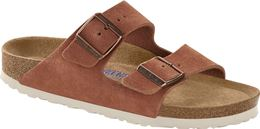 BIRKENSTOCK ARIZONA DAMES