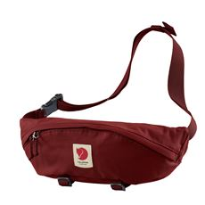 FJALLRAVEN ULVÖ HIP PACK LARGE