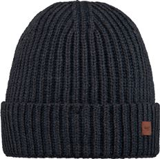 BARTS JESSED BEANIE DAMES