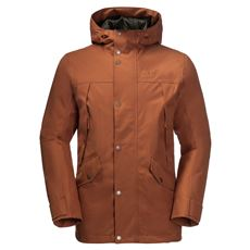 JACK WOLFSKIN CLIFTON HILL HEREN