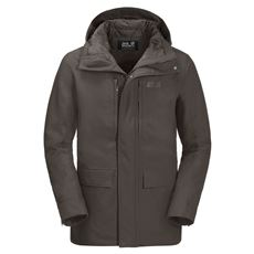 JACK WOLFSKIN WEST COAST HEREN