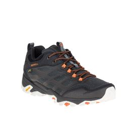 MERRELL MOAB FST LOW HEREN