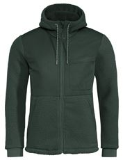 VAUDE MANUKAU FLEECE JACKET HEREN