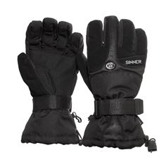 SINNER EVEREST GLOVE HEREN