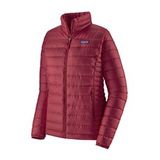 PATAGONIA DOWN SWEATER DAMES
