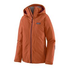 PATAGONIA INSULATED POWDER BOWL DAMES
