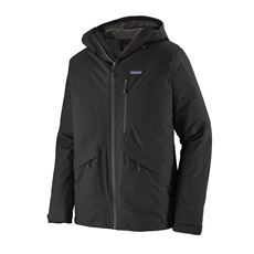 PATAGONIA INSULATED SNOWSHOT HEREN