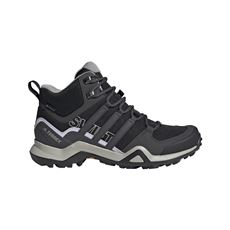ADIDAS TERREX SWIFT R2 MID GTX DAMES