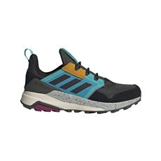 ADIDAS TERREX TRAILMAKER BLUE HEREN