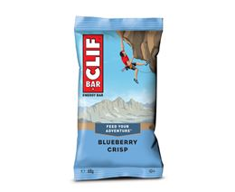 CLIF BAR ENERGIEREEP BLUEBERRY CRISP