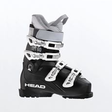 HEAD EDGE LYT 60 DAMES