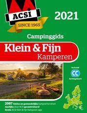 ACSI KLEIN & FIJN KAMPEREN 2021 + APP