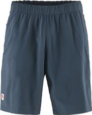 FJALLRAVEN HIGH COAST RELAXED SHORTS HEREN