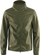 FJALLRAVEN HIGH COAST SHADE JACKET HEREN