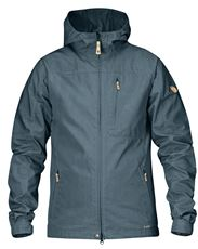 FJALLRAVEN STEN JACKET DAMES