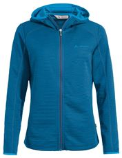 VAUDE SKOMER HIKING JACKET DAMES