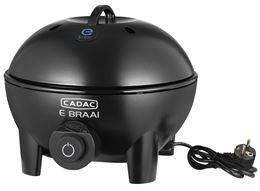CADAC E-BRAAI 40