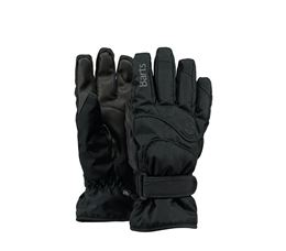 BARTS BASIC SKIGLOVES DAMES