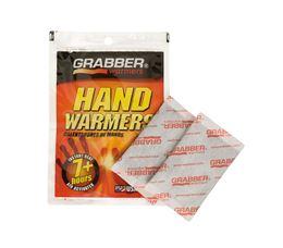 GRABBER HANDWARMER MINI HEATER