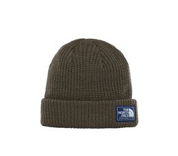 THE NORTH FACE SALTY DOG HEREN