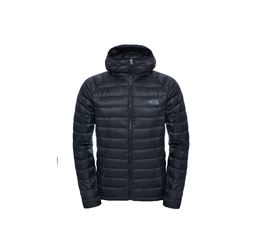 THE NORTH FACE TREVAIL HEREN