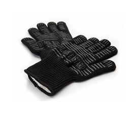 THE BASTARD THERMO BBQ GLOVES