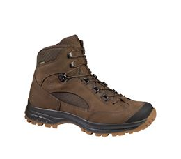 HANWAG BANKS II WIDE GTX DAMES
