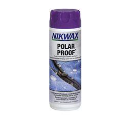 NIKWAX POLARPROOF