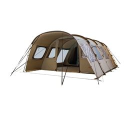 REDWOOD OUTDOOR WILLOW 480