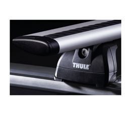 THULE KIT 4006 FLUSH RAILING
