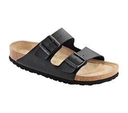BIRKENSTOCK ARIZONA SLIPPERS HEREN