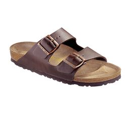BIRKENSTOCK ARIZONA HEREN