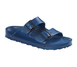 BIRKENSTOCK ARIZONA EVA HEREN