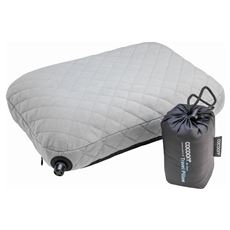 COCOON AIR CORE PILLOW VOLWASSENEN
