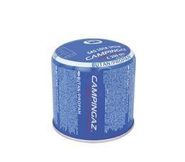 CAMPINGAZ GASBLIK C206 GLS