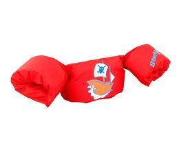 SEVYLOR PUDDLE JUMPER RED