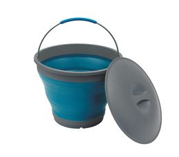 OUTWELL COLLAPS BUCKET