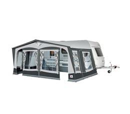 DOREMA PRESIDENT XL300