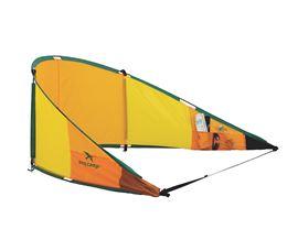 EASY CAMP SURF