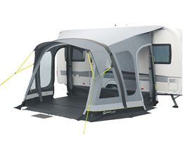 OUTWELL COZUMEL REEF AWNING