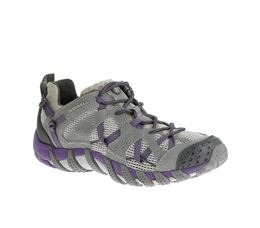 MERRELL WATERPRO MAIPO DAMES