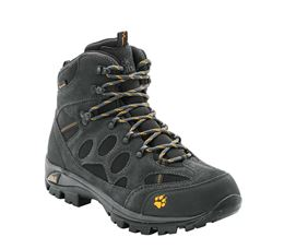 JACK WOLFSKIN ALL TERRAIN 7 MID HEREN